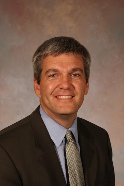 Stephen Sloan, Ph.D.