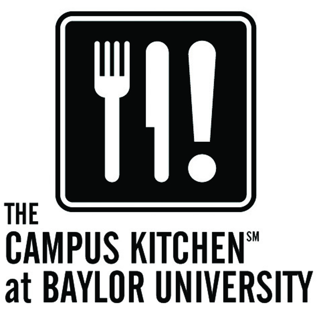 Campus Kitchen