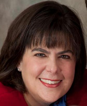 Dr. Stacey Lindborg