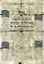 1844 NewspaperCoverLarge