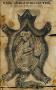 Whig emblem