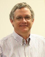 Faculty - Mark G. Dunn