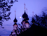 suzdal moon