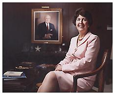 Sue Mayborn