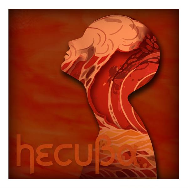 Hecuba Logo