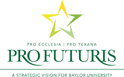 Pro Futuris