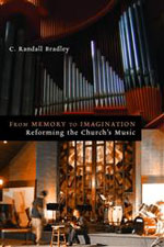 Faculty Publications -From Postlude to Prelude