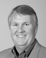 Advisory Board - Brent Clum Image