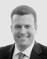 Advisory Board - Kirk Coleman Image
