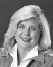 Advisory Board - Lisa Miller