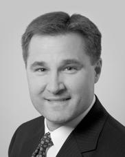 Advisory Board - Philip Green