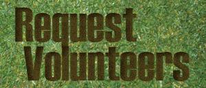 Request Volunteers2