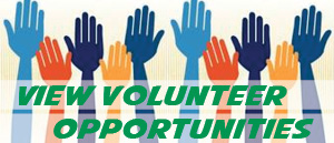 Volunteer Opportunities2