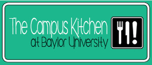 Campus Kitchen2