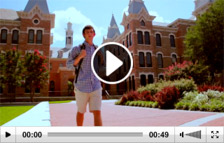 Video - Student View Rechy