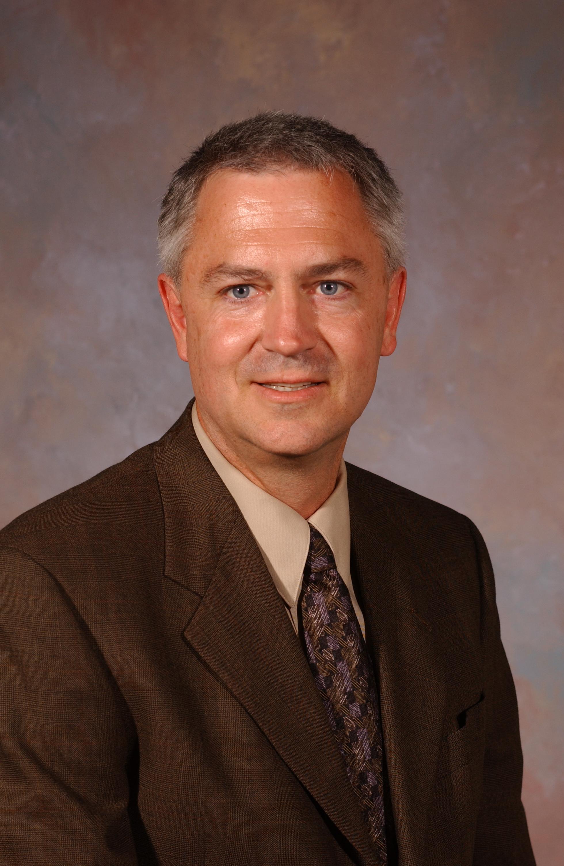 Thomas Hibbs, Ph.D.