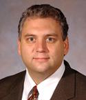 Carson Mencken