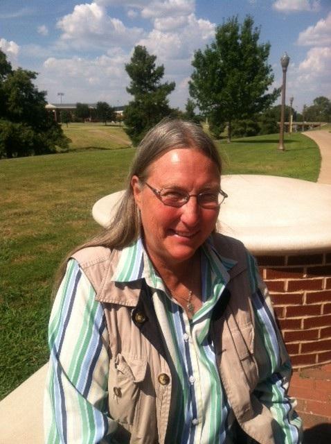Dr. Susan Bratton