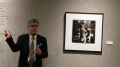 Keith Carter gallery talk