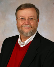 Allen Seward