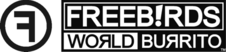 Freebirds Logo