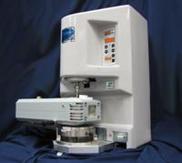 Malvern Gemini II Rotational Rheometer