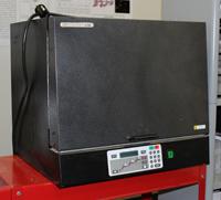 Vulcan 3-1750 Box Furnace