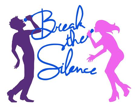 Break the Silence 2012