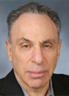 Alan Wallach, Ph.D.,