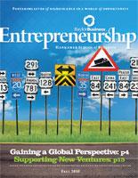 ENT magazine thumbnail