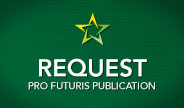 Request Pro Futuris Publication