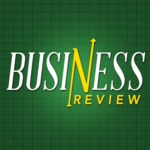 BaylorS Business Review Radio Series Available To Public Radio