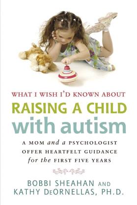autism_opt