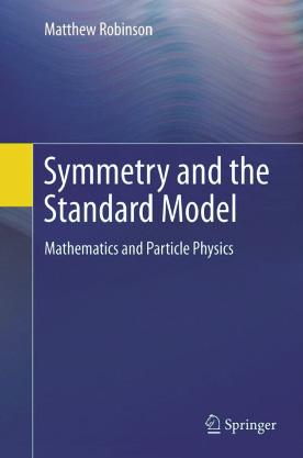 symmetry_opt