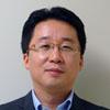 Dr. Kang - small