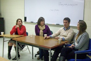 alumni-panel