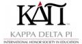 KDP_Logo (jpg)