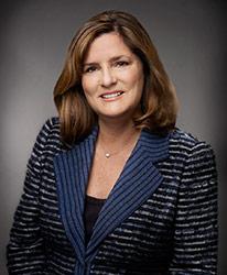 Nancy Richards