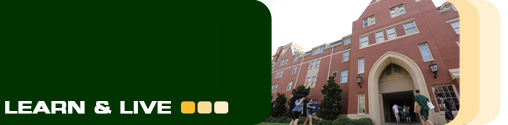 Baylor_Bears_Athletics