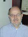Ron Douglas