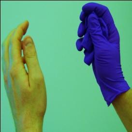 Glove Removal 3