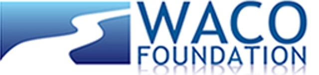 Waco Foundation logo