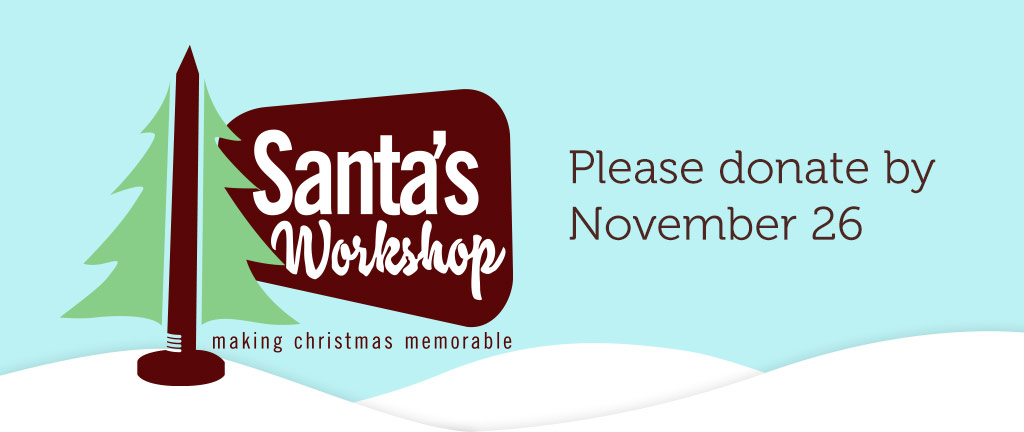 mc_santas-workshop-donate