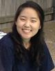 Hannah Hwang