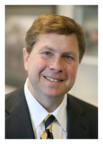 Jeffrey Wallace, JD, CPA, CFP<sup>&reg</sup>
