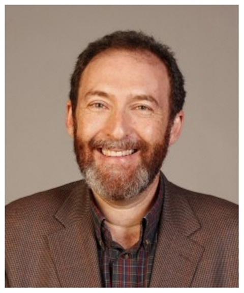 Jeff Levin, Ph.D. M.P.H.