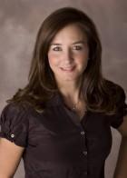 Kelli McMahan, Ph.D.