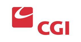 2016 Panel Sponsor -   CGI