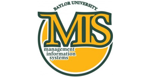 2013 Panel Sponsor - MIS Logo