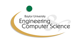 2013 Panel Sponsor - Engineering